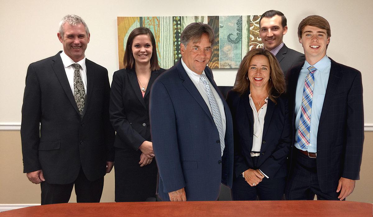 Edmunds Law Firm