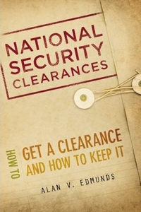National Security Clearance