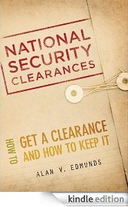 kindle-national-security-clearence